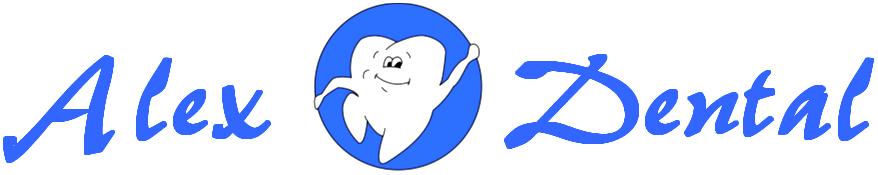 Alex Dental Zahntechnisches Labor Freiburg